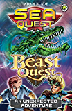 Beast Quest and Sea Quest: An Unexpected Adventure (Free Story)