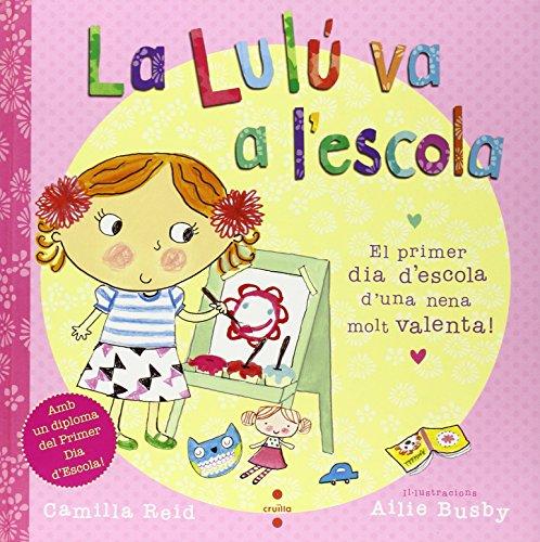 la-lulu-va-a-l-escola-el-primer-dia-d-escola-d-una-nena-molt-valenta