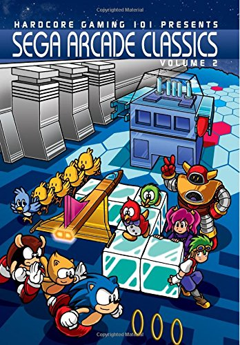 hardcore-gaming-101-presents-sega-arcade-classics-vol-2