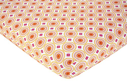 happy-chic-baby-jonathan-adler-party-elephant-crib-sheet-pink-orange-white-by-happy-chic-baby-jonath