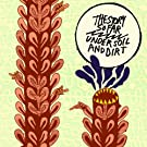 Under Soil & Dirt [VINYL]