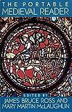 The Portable Medieval Reader (Portable Library)