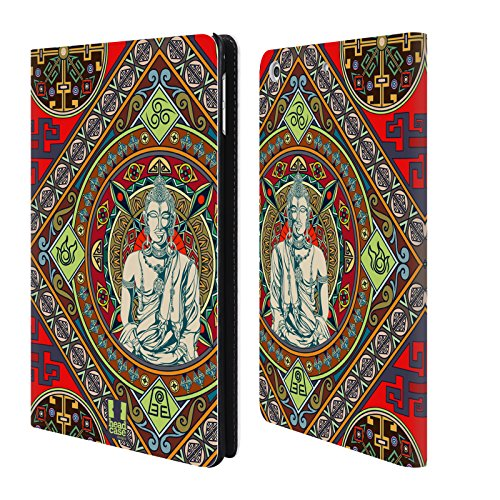 head-case-designs-buddha-tibetan-pattern-leather-book-wallet-case-cover-for-apple-ipad-mini-4
