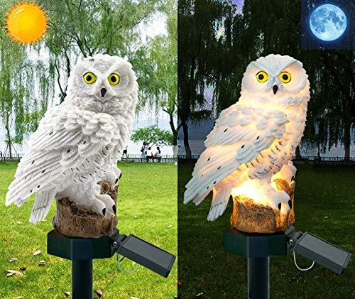 Modelo; hc09090Tipo; Luz del paisaje solarMaterial; resinaTipo de fuente de luz; 0,3Ámbito de aplicación principal: luces de jardín de patio
