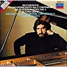 Beethoven Piano Concerto no.5 (Radu Lupu) [UK Import]