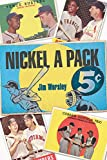 Best Sports Memorabilia fans - Nickel A Pack (English Edition) Review