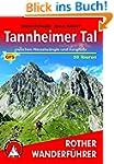 Tannheimer Tal: Zwischen Nesselwängle...