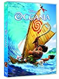 Oceania (DVD) - Walt Disney Studios - amazon.it