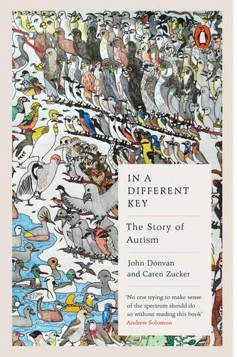in-a-different-key-the-story-of-autism