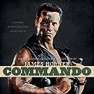 Commando (OST)