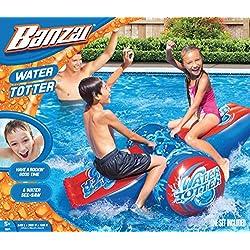 Siva Toys Siva _ 226926Swing Wasser ins Wanken