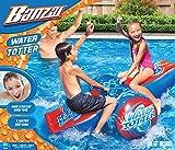 Banzai Wasserschaukel Aqua Rocker Wippschaukel Spiel für den Pool