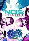 Picture Of NCIS Los Angeles: Season 7 [DVD] [2015]