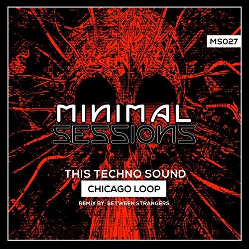 This Techno Sound (Original Mix)