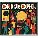 Ondatropica [Vinyl LP] [Vinyl LP]