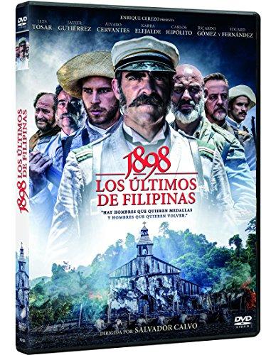 1898-los-ultimos-de-filipinas-dvd