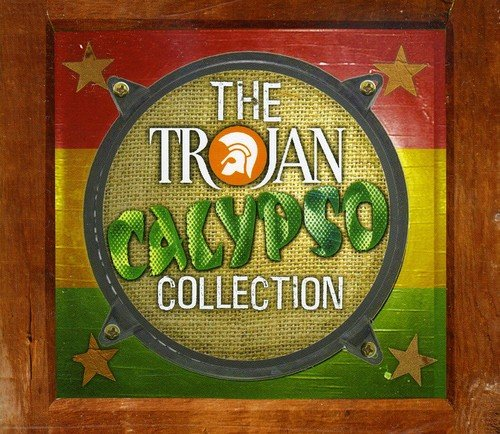 trojan-calypso-collection