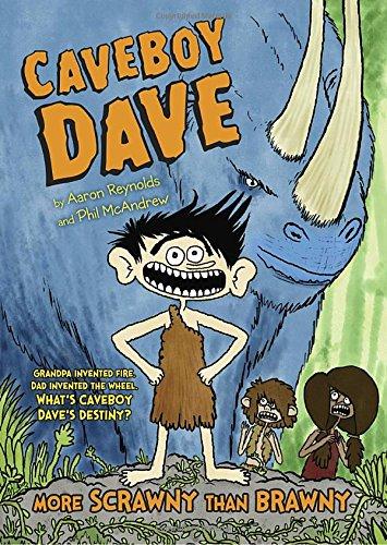caveboy-dave-yr-01-more-scrawny-than-brawny