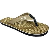 Doctor Verified Accupressure Slippers for Women (Foot Massage Flipflops)