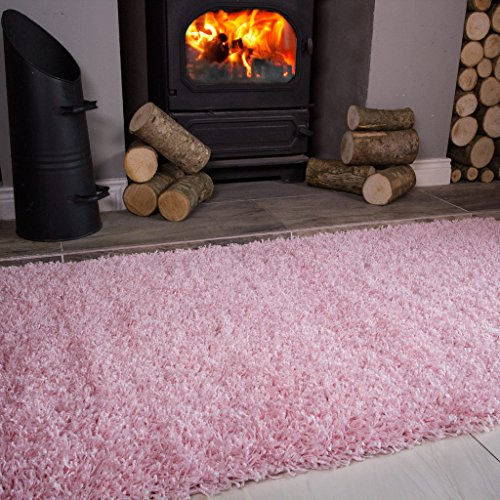 ontario-baby-pink-fireside-fireplace-mantelpiece-hearth-shaggy-shag-fluffy-living-room-area-rug