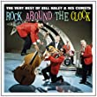 Rock Around The Clock - The Very Best Of [Double CD]