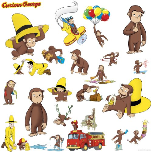 roommates-childrens-repositonable-wall-stickers-curious-george