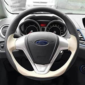 Walser XTR Kofferraumwanne kompatibel mit Ford Kuga I Baujahr 2008 bis 2012