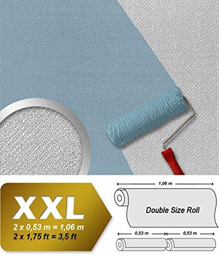 papier-peint-non-tiss-edem-354-60-peindre-pour-mur-et-plafond-textur-dcorative-2650-m2