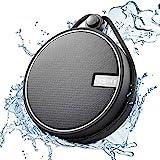 INSMY Altoparlante Bluetooth Portatili Mini Casse Shower Speaker con Microfono...