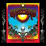 Aoxomoxoa (50th Anniversary Deluxe Edition) [Import allemand]