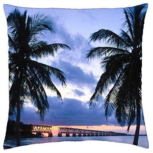 old-bahia-honda-bridge-florida-keys-throw-pillow-cover-case-16