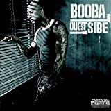 Ouest side / auteur compositeur interprète Booba   Booba (1976-....). Compositeur. Chanteur