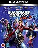 Guardians of the Galaxy: Vol. 2