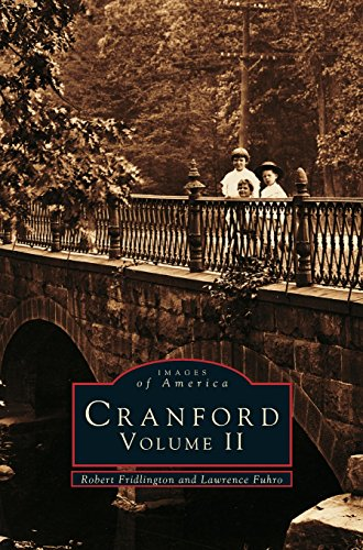 Cranford, Volume II -
