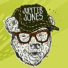 Jupiter Jones (+CD) [Vinyl LP]