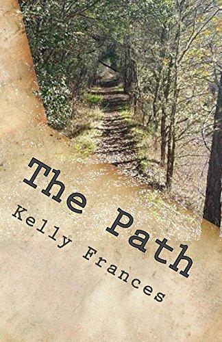 The Path (Dear Jack Book 1) (English Edition) eBook: Kelly Frances ...