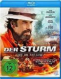 Der Sturm - Life on the Line [Blu-ray] -
