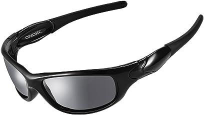 La haute Unisexe Lunettes de soleil en forme de cœur protection UV de sport Lunettes de soleil pour conduite Pêche Ski Golf Course à Pied Cyclisme, rose