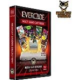 MEGACAT CARTRIDGE 1 (Electronic Games)