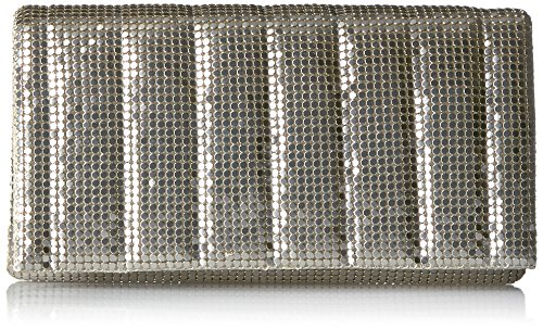 jessica-mcclintock-cassie-quilted-mesh-clutch-gold