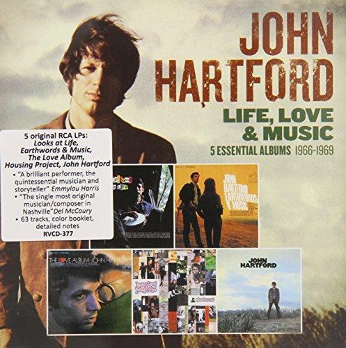 life-love-music-5-essential-albums-1966-1969-by-john-hartford-2014-02-01