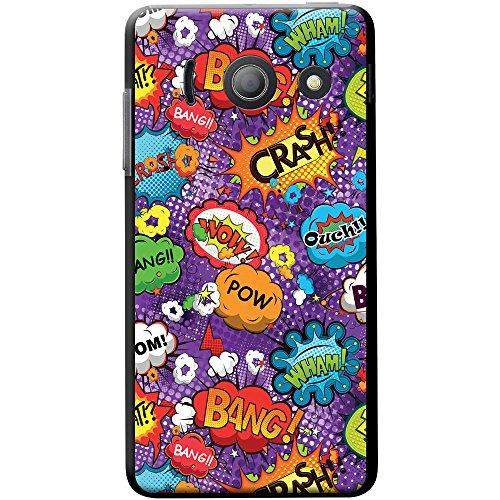 comic-action-a-bulles-adjectif-papier-peint-coque-rigide-pour-telephone-portable-plastique-purple-co