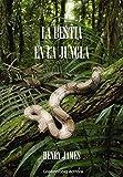 La bestia en la jungla