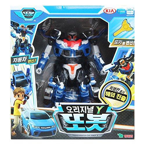 tobot-original-y-korean-animation-transformer-robot-character