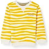 Noppies Baby Boys' B Sweater Tullah Sweatshirt