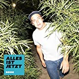 Alles Ist Jetzt (Ltd.Deluxe Edt.) - Bosse