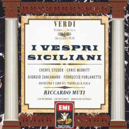 verdi-i-vespri-siciliani
