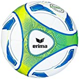 Erima Ball Hybrid Training