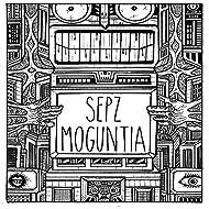 Moguntia [Explicit]
