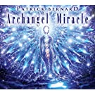 Archangel Miracle [Import USA]